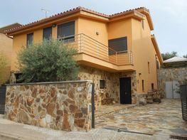Casa en venta en calle Centre, Artés