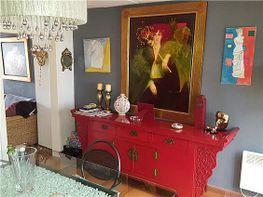 Casa en venta en calle Arago, Sénia, la - 284018250
