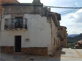 Casa en venta en Fredes - 284018382