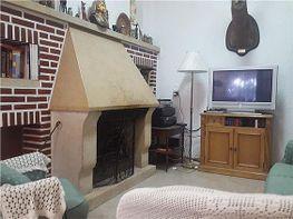 Casa en venta en San Rafael del Río - 291457117