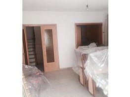 Casa en venta en calle Jovellanos, Sénia, la - 315191643