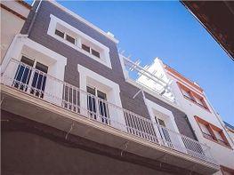 Casa en venta en calle Sant Antoni, Sénia, la - 330382005