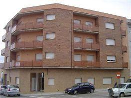 Pis en venda carrer Garcia Lorca, Tordera - 281449507