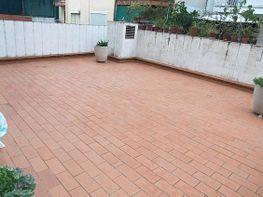 Baix en venda carrer Rovira i Virgili, Els Pins a Blanes - 281449981