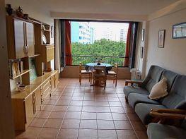 Appartement de vente à calle Mediterraneo, Els Pins à Blanes - 281450038