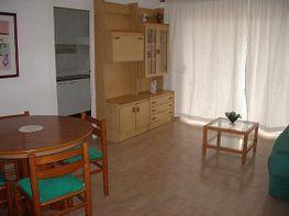 Wohnung in verkauf in Platja d´aro - 281450866