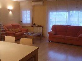 Wohnung in verkauf in Sant Feliu de Guíxols - 281451043