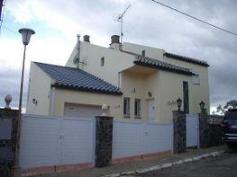 Haus in verkauf in Castell-Platja d´Aro - 281451175