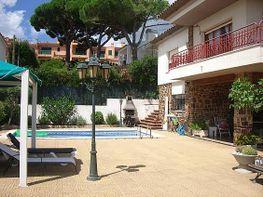 Casa en venta en Sant Feliu de Guíxols - 281451241