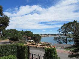 Maisonettewohnung in verkauf in Sant Feliu de Guíxols - 281451313