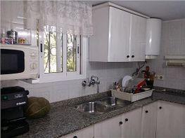 Finca rústica en venda Corbera de Llobregat - 281454343