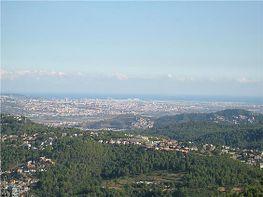 Terreny en venda Corbera de Llobregat - 281454391