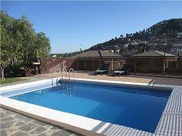 Casa en venda Corbera de Llobregat - 281454478