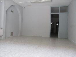 Local en lloguer carrer Rector Juanico, Sant Andreu de la Barca - 281454622