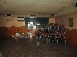 Local en venda Sant Andreu de la Barca - 281454817