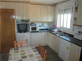 Casa en venda carrer Creu Susalba, Corbera de Llobregat - 281454895