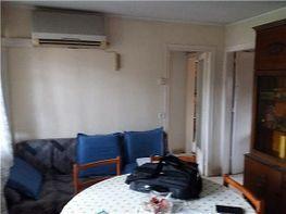 pisos baratos en martorell yaencontre