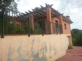 House for sale in calle Ronda Goba, Vidreres - 284018776