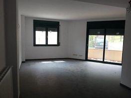 Terrace house for sale in calle Jacint Verdaguer, Amer - 284018818