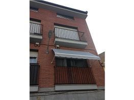 Flat for sale in calle De Dalt, Santa Coloma de Farners - 284018953