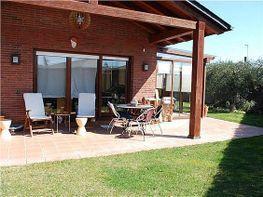 House for sale in calle Turo de Malloles, Vidreres - 284019184