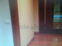 Wohnung in verkauf in calle Bidebarrieta, Iurreta - 280714933