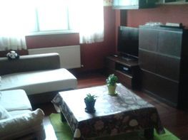 Wohnung in verkauf in calle Arlozabal, Abadiño - 281078607