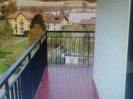 Wohnung in verkauf in calle Atxondo Jauregui, Atxondo - 281128733