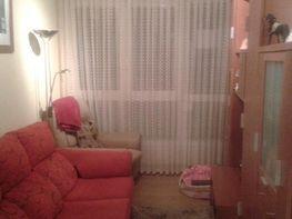 Wohnung in verkauf in calle Komentukalea, Durango - 281133046