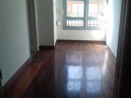Piso en alquiler opción compra en calle Juan Maria Altuna, Durango - 331313285