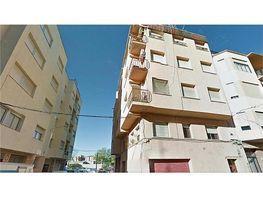 Appartamento en vendita en calle Barcelona, Tortosa - 405162170