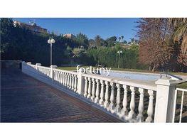 Casa en vendita en calle Palamos, Tortosa - 402616965