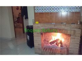 Villa en vendita en calle Codines Coleto, Tortosa - 405162200
