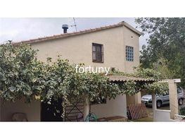 Villa en vendita en calle Antiga Nacional, Ametlla de Mar, l´ - 340185035