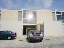 Bungalow - Chalet en venta en calle Tormos, San Gabriel en Alicante/Alacant - 284485606