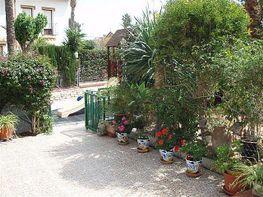 Bungalow - Chalet en venta en calle Sant Antoni, San Juan de Alicante/Sant Joan d´Alacant - 284486026