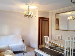 Piso - Piso en venta en calle Pasaje Poeta Villaespesa, Juan XXIII en Alicante/Alacant - 395171526