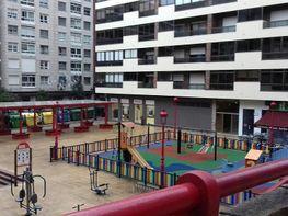 Piso en venta en calle Rúa Romil, Bouzas-Coia en Vigo