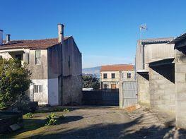 Casa en venta en calle Avenida de Galicia, Teis en Vigo
