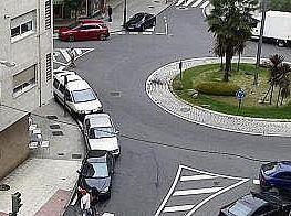Piso en alquiler en calle Rúa Enrique Lorenzo, Travesía de Vigo-San Xoán en Vigo