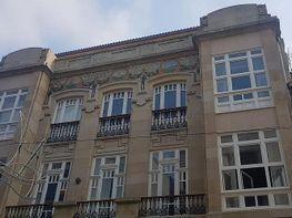 Piso en venta en calle Rúa de Tomás a Alonso, Vigo