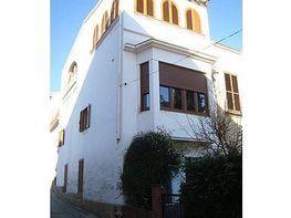 Haus in verkauf in Premià de Dalt - 281903191