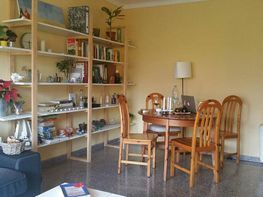 Wohnung in verkauf in calle Can Puig, Can Puig in Sant Pere de Ribes - 340083790