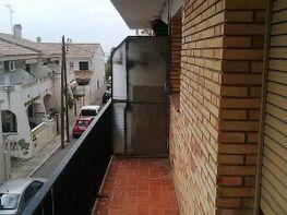 Pis en venda carretera Cerca, Cunit - 288166046