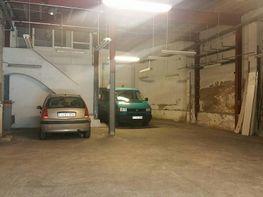 Local comercial en venda carrer Centrerbla, Vilanova i La Geltrú - 336372731