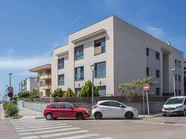 Apartament en venda carrer El Prat de Vilanova, Vilanova i La Geltrú - 340084726