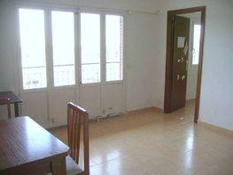 Foto - Piso en venta en calle Estacio, Vilanova i La Geltrú - 310816819