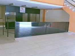 Foto - Local comercial en alquiler en calle Bobila, Vilanova i La Geltrú - 317069328