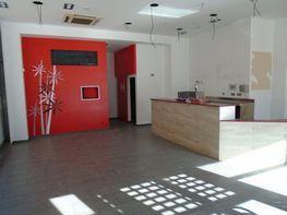 Foto - Local comercial en alquiler en barrio Mar, Vilanova i La Geltrú - 407699330