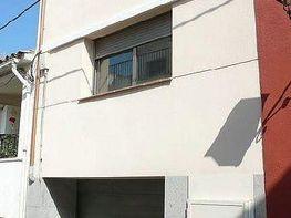 Imagen del inmueble - Casa en venta en calle Esquirol, Sant Feliu de Codines - 287397514